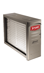 Bryant EZ Flex Air Filter