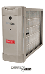 Bryan Air Purifier