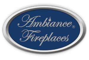 ambiancefireplaces