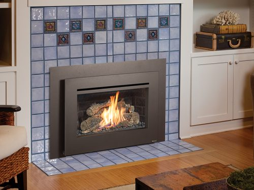 FireplaceX, 32 DVS deluxe
