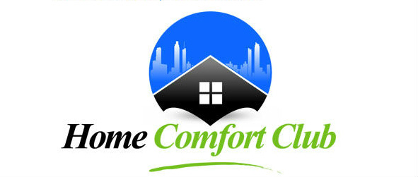 homecomfortclub-logo