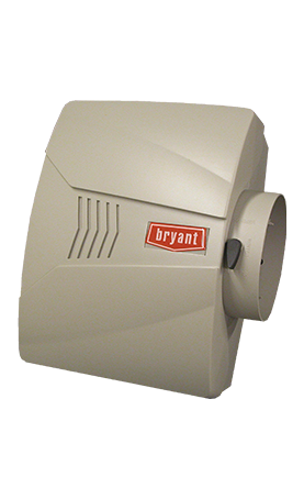 Bryant Whole House Humidifier